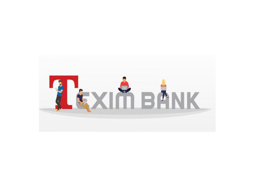 texim_bank.jpg